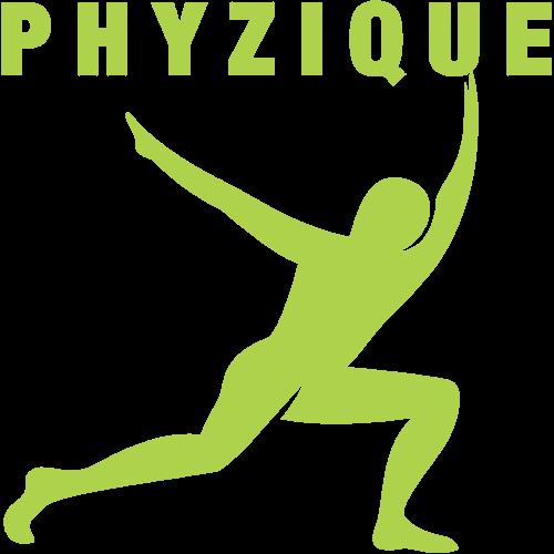 Phyzique Singapore
