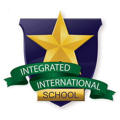 Integrated International School
