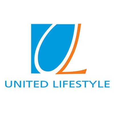 United Lifestyle