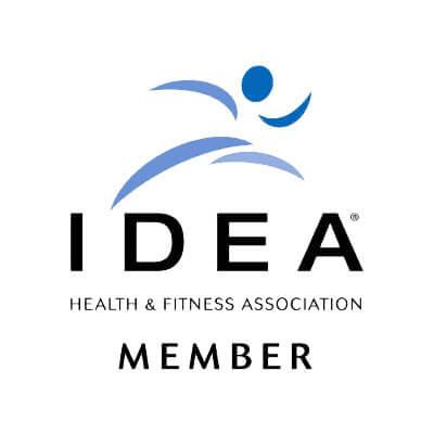 IDEA Health & Fitness Association
